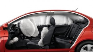 14_lancer_airbag_safety_png_540x500_q85
