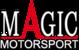magicMotosport