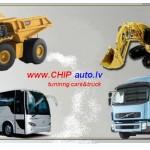 allscanner-truck