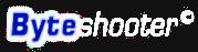 Byteshooter