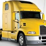 mack-pinnacle-axle-back-w-smartway-package